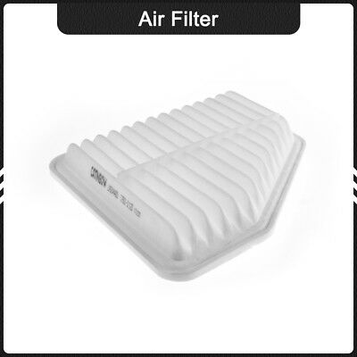 A5650 For TOYOTA Engine Air Filter OE# 17801-31120 17801-AD010