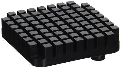 Nemco 55418 Push Block, 3/8-Inch 3/8""