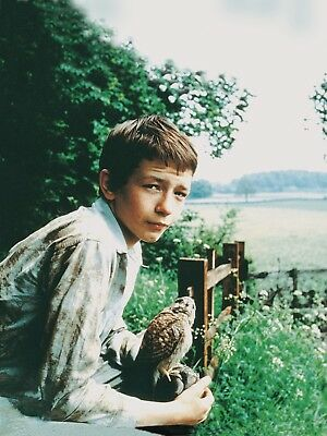 """KES 16"""" x 12"""" Photo Repro Textless Poster"""