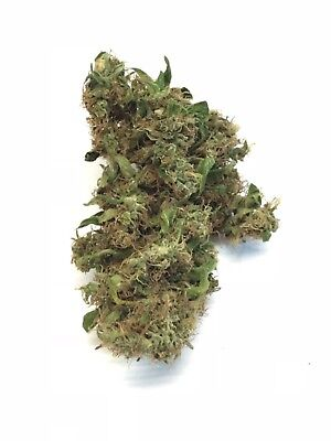 Cannabis Canapa Marijuana sativa light finola  5gr infiorescenza