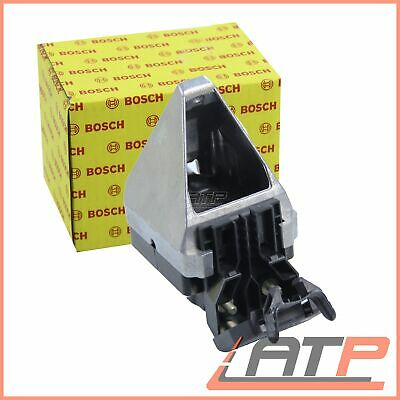 Bosch Ignition Coil Mercedes E-Class W124 A124 C124 S124 E 200 220 Ce T E Te