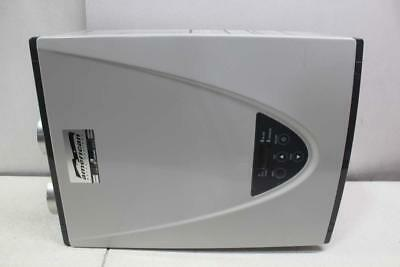 American Natural Gas 160,000 BTU Tankless Water Heater GT-240-NIH 100