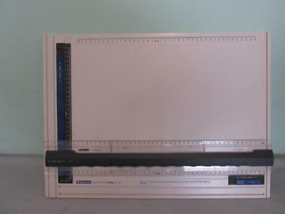 Staedtler Mars College Extra A3 Drawing Board Technical Design Graphics