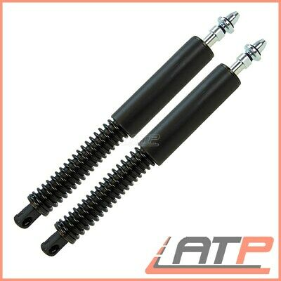 2X Gas Spring Boot Strut Tailgate 930N L:309,5 Citroen C5 Break Estate 01-