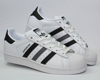ADIDAS ORIGINALS SUPERSTAR ANIMAL Herren Damen Sneaker