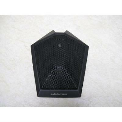Audio-Technica AT871R Cardioid Condensor Boundary Microphone