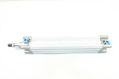 Smc CP96SDB63-340-XC68 63mm 340mm Double Acting Pneumatic Cylinder