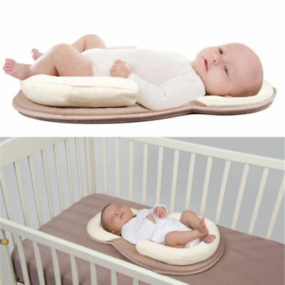 Portable Baby Crib Nursery Travel Folding Baby Bed Bag Infant Toddler Cradle