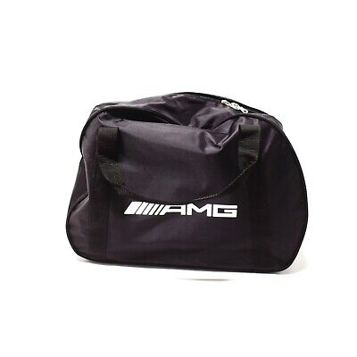 Mercedes-Benz AMG Indoor Car Cover For CL-class W216 CL63 & CL65 A2168990086 NEW