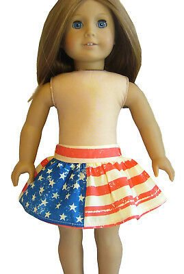 "LIQUIDATION SALE For 18"" American Girl Doll Clothes"