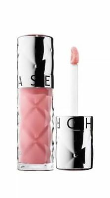 Sephora❤ Outrageous Effect Volume Lip Gloss ❤03 Orange Boost ❤.169ozAUTHENTIC