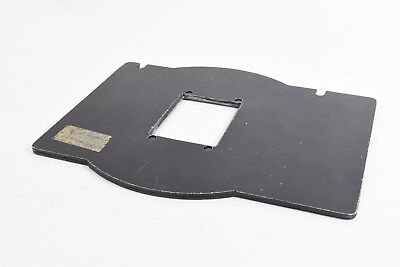 Omega 1 3/4 x 2 1/2'' Medium Format Negative Carrier for D Series Enlargers V96