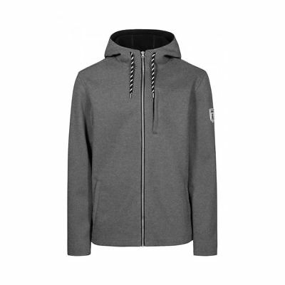 friese derbe regenjacke phantom herren droCBxe
