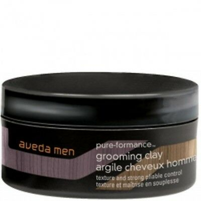 Aveda Men Pure-Formance Grooming Clay 75ml