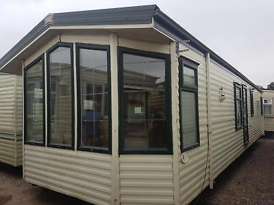 MASSIVE SALE NOW All Static Caravan For Sale From ONLY £1000 FREE TRANSPORT