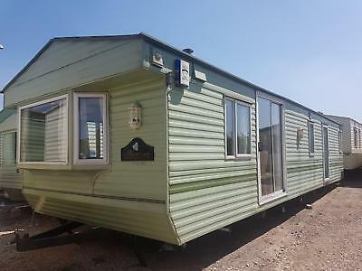 End Of Summer Sale Now On All Static Caravans Cheap Caravan For Sale ONLY £1000