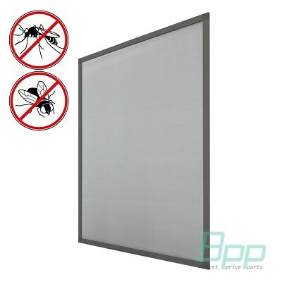 0CE0 Mesh Window Magic Curtain Fly Bug Insect Mosquito Insect Screen Net White