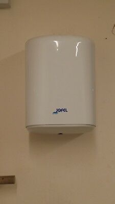 Jofel Paper Towel Dispenser