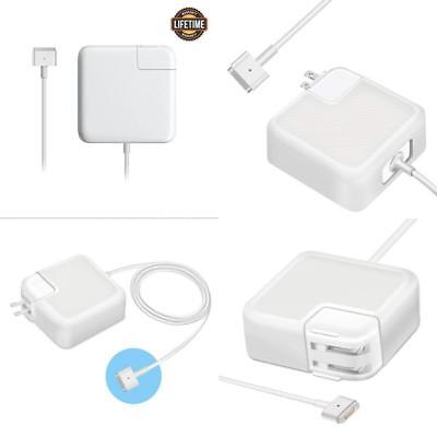 Macbook Air Charger, Ac 45w Magsafe2 Power Adapter Charger for MacBook...