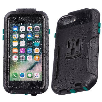 Ultimateaddons Motorcycle Water Resistant Mobile Phone Case - Apple iPhone 6/7/8