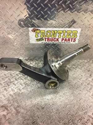 Meritor  Spindle A1 3111S3659 (401-14504)