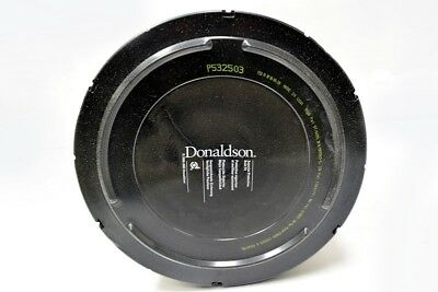 Donaldson  Air Filter P532503 (757-10011)