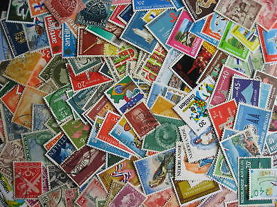 InternationalsWW collection breakdown,Netherlands Antilles Curacao 145 different