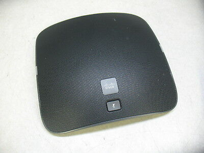 Cisco CP-8831-K9 Unified IP Conference Base