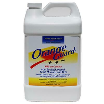 Orange Guard 101 Orange Guard Gallon Home Pest Control