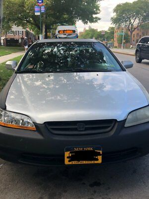 1998 Honda Accord  UPGRADED - 1998 honda accord coupe 3.0 Liter