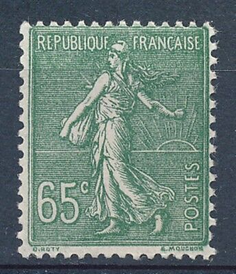 Cl - Timbre De France N° 234 Neuf Luxe **