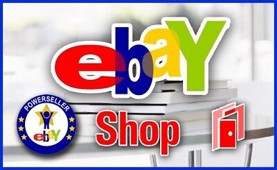 ebay Business For Sale with top UK Trusted Suppliers, Will help you from Day 1