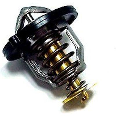 Thermostat Tourmax Honda SES FES NSS SH NES PES S-Wing ABS S-Wing Pantheon Forza