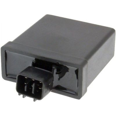 CDI-Einheit Black Box Zündbox Zündeinheit cdi ignition MBK Yamaha CS YH YQ YN NS