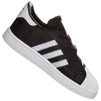 adidas original superstar bambino