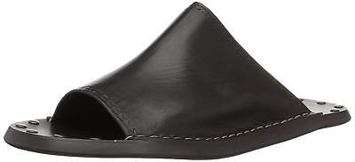 01bbaafb94 SEE BY CHLOE by Womens FA-Clive Mule- Select SZ/Color. - $423.94 ...