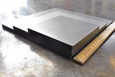 5 X 0.8mm Mild Steel Sheet Sizes  Mig Welding DIY Patch Car Repair Metal Plate
