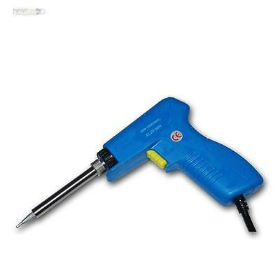 Soldering Gun 25 W Short-Term 100W Soldering Iron Ideal for Leds