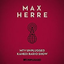 MTV Unplugged KAHEDI Radio Show (inkl. MP3-Download... | CD | Zustand akzeptabel