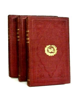 The French Revolutions from 1789 to 1848 ( T. W.Redhead - 1848) (ID:20305)