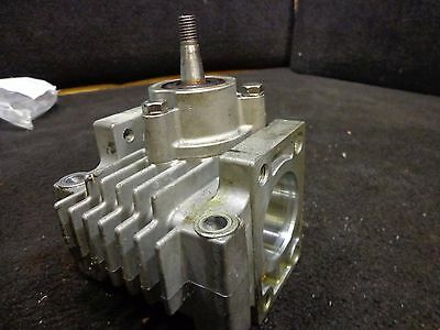 Cam Shaft Assy 60v-12170-00-00 Yamaha 200 225 250 300 HP Outboard Motor ENgine