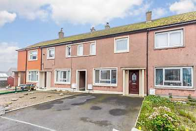 3 Bedroom house in Thomson road Banff, Aberdeenshire