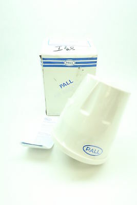 Pall HC0293SEE5 Air Breather Filter