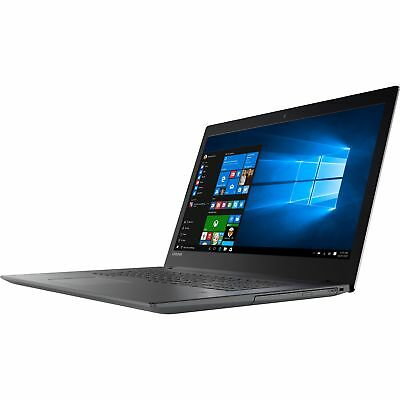 "Lenovo  V320-17IKB (81AH000EGE) 17,3"" Full HD Notebook Intel Core i5 8GB RAM"