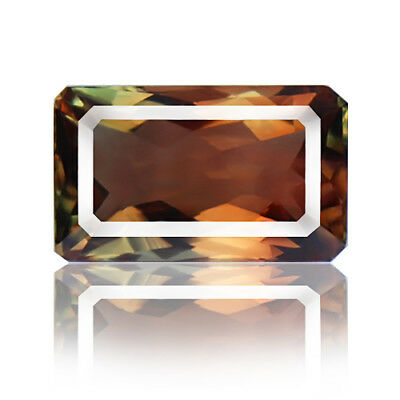 9.72ct 100% Natural earth mined top quality copper bearing feldspar sunstone
