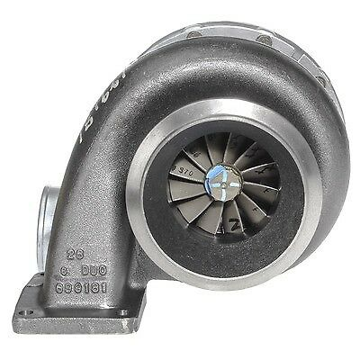 Cummins NT-855 14.0L Turbocharger 183TC24562000 (528-10631)