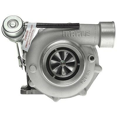 Cummins 8.3 Turbocharger 286TC31104000 (528-10641)