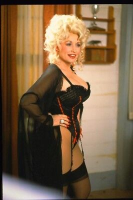 Parton, Dolly [Best Little Whore House in Texas] (64402) 8x10 Photo