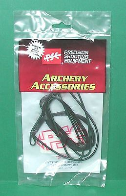 NEW PSE FACTORY Replacement Bow String - 56