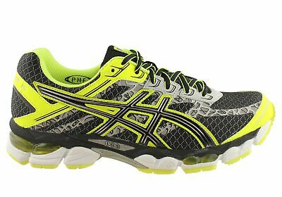df9931a15 BRAND NEW ASICS Gel-Cumulus 15 Lite Show Mens Running Shoes - EUR 61 ...